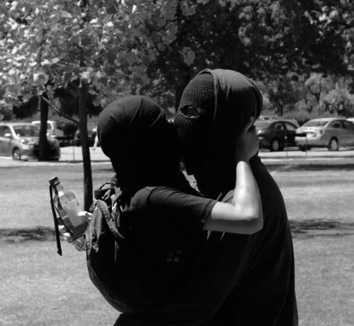 libertarioacab:  El amor