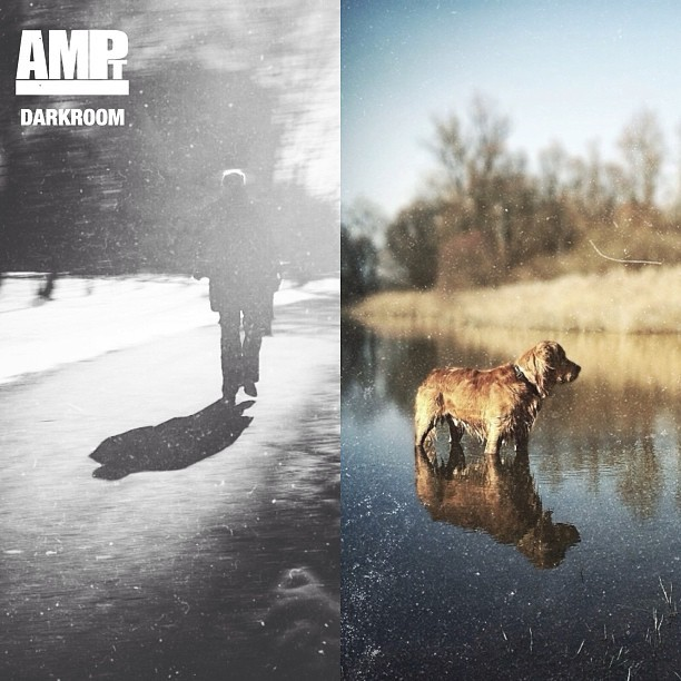 AMPt Darkroom:  Simple Edits Using AfterFocus and PhotoForge    Marko Mikulic @mmmarac has put together a double video tutorial were He'll describe a quick and simple way to edit and blend with the apps AfterFocus and PhotoForge     Click the link on AMPt's profile to read the ENTIRE article and View the ENTIRE video.