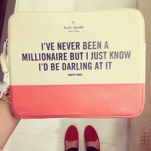 glittered-louboutins:  champagne-paradise:  xo  ♡ more posts like this here http://glittered-louboutins.tumblr.com/ ♡