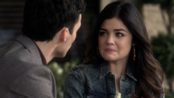 prettylittleliars-onabcfamily:  REBLOG if this is how you felt without a new episode of Pretty Little Liars last night!