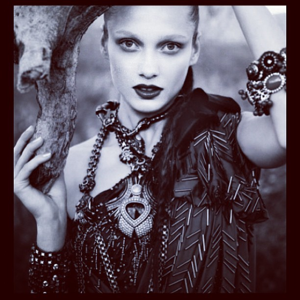 #lovethis #blackandwhite #jewellery #jewels #beads #embellishment #bangle #feathers  #fashion #style #stylish #love #ajkfashion #ajkdance #whosthatgirl #whosthatboy #lookbook #1nstagramtags #me #cute #photooftheday #nails #hair #beauty #beautiful #instagood #pretty #swag #pink #girl #girls #eyes #design #model #dress #boys #shoes #heels #styles #outfit #purse #jewellery #shopping #glam #agency #lookbook #beautiful #trends