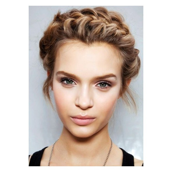 danieleanor-polyvore:  Haircare   ❤ liked on Polyvore
