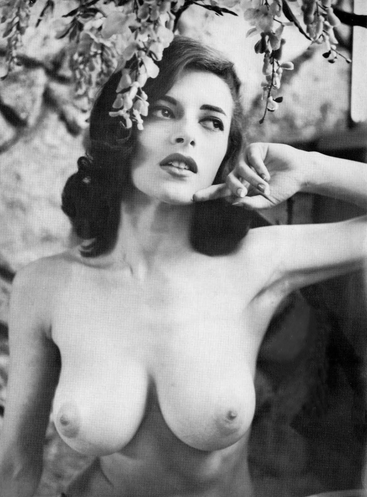 Joan Zinn