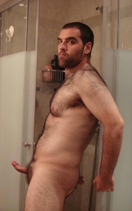 barebearx:~~PLEASE FOLLOW ME ** 😊😊😊🐼 ♂♂OVER 41,500  FOLLOWERS (Thank You) ~~~~~~http://barebearx.tumblr.com/ **for HAIRY men &amp SEXY men**http://manpiss.tumblr.com/ **for MANPISS FUN ** ~~~~~~~~~~~~~~~~~~~~~~~~~~~~~