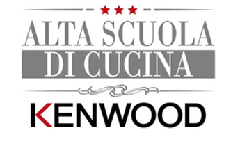 cucinaid - ricette in showroom - Corsi Di Cucina Monza