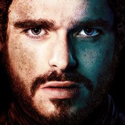 game of thrones bran stark jon snow Arya Stark Sansa Stark catelyn stark and jon *INSERT RICKON STARK*