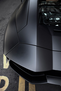 teamfytbl:  Aventador | Source | More