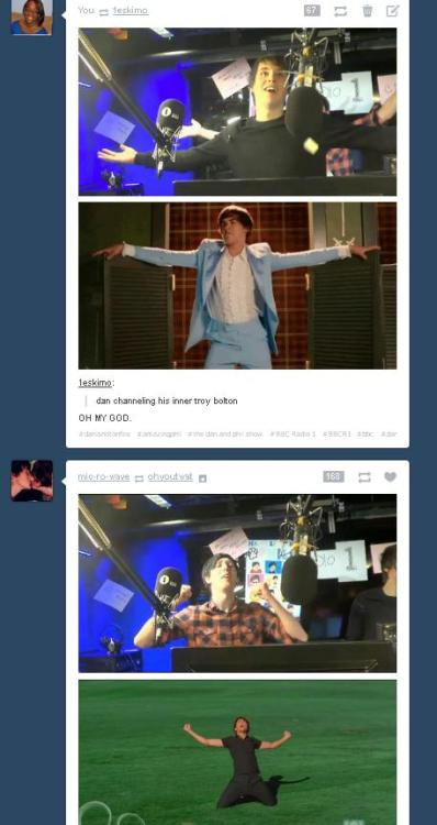 Best accidental tumblr ever.