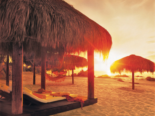 How to Win a Trip to Mexico | One&Only Palmilla in Los Cabos