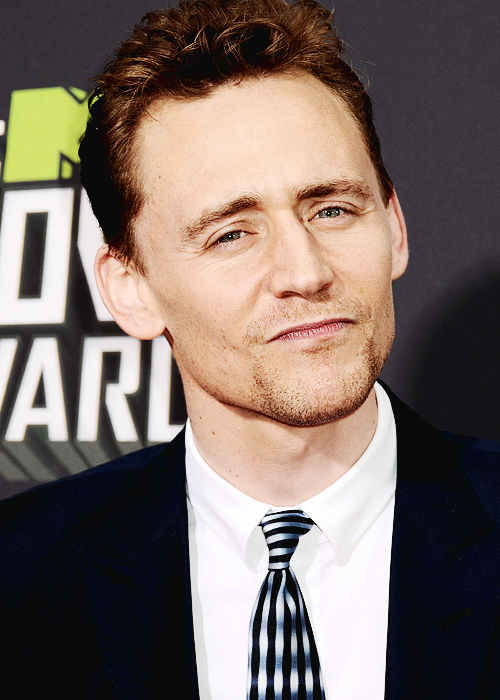 mjolnirsuckers:  infinite pictures of tom hiddleston