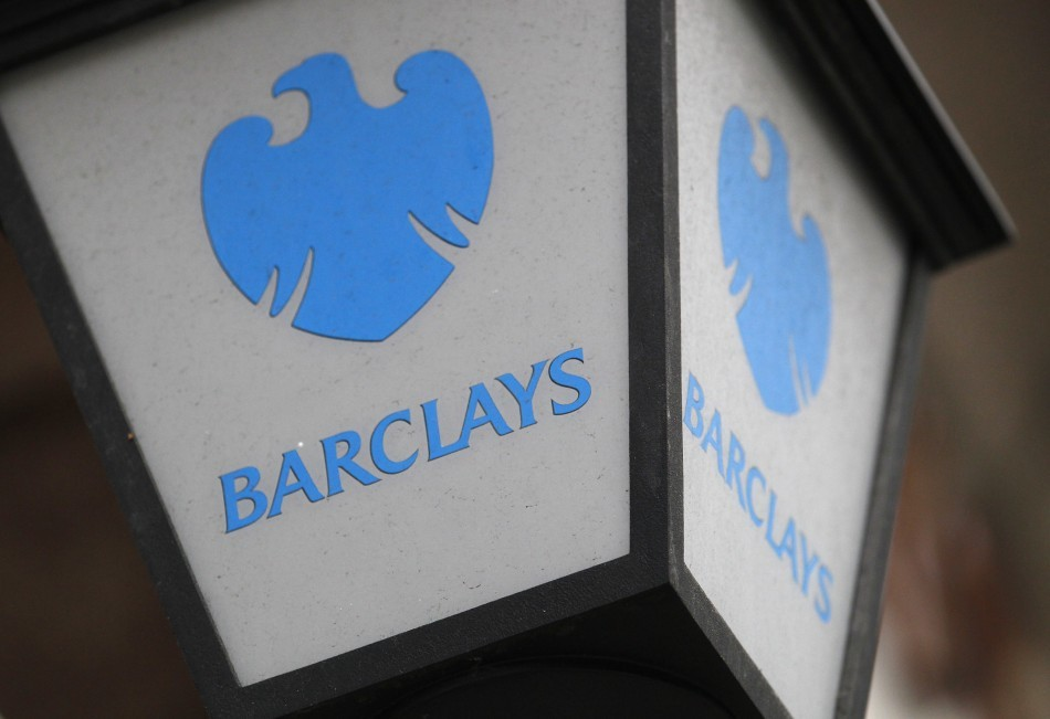 Barclays Profits Tumble as Mis-Selling Costs, Debt Charges Hammer Bottom Line. http://www.ibtimes.co.uk/articles/434091/20130212/barclays-earnings-job-cuts-antony-jenkins-libor.htm