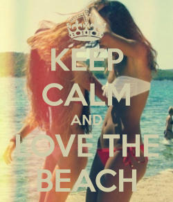 *summer* on We Heart It - http://weheartit.com/entry/61165834/via/sw33tascandy   Hearted from: https://twitter.com/LaraOo/media/grid