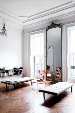 uploads design Home architecture Interior Design house interiors modern vertical