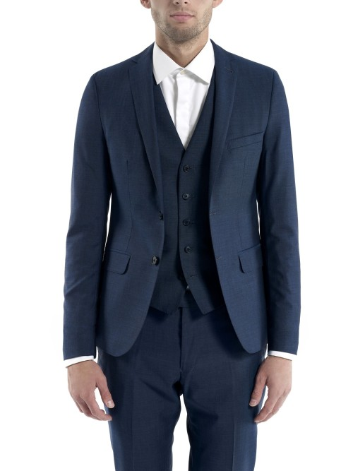 Ben Sherman Tailoring Suit Jacket