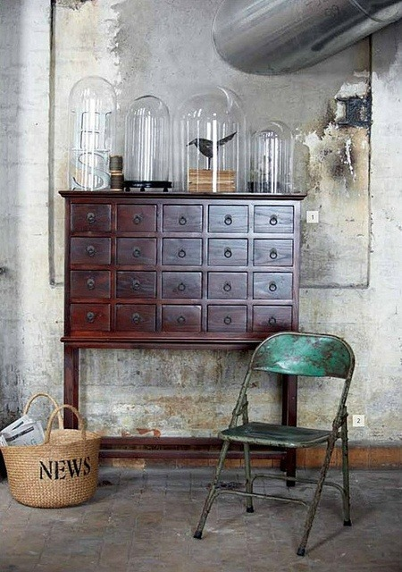 spellbound-one:  I love bell jars  I need bell jars .