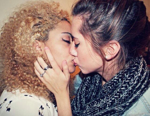 lesbian hotel