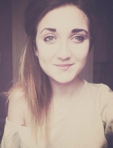 Ilona B.♥