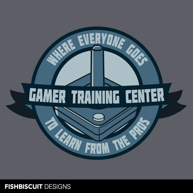 """Go Pro!"" by fishbiscuit Shirts, hoodies, phone cases. Buy it at RedBubble."