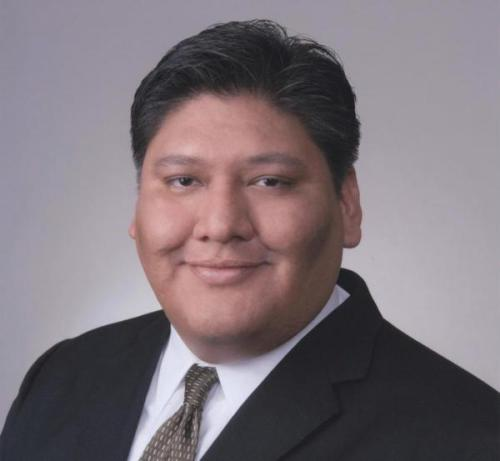Casino Del Sol Names Native CEO In the fast-paced world that is Indian gaming, changes take place quickly…the latest being an announcement by the Pascua Yaqui tribal council that one of their own has been named the new CEO of Casino Del Sol in Tucson, Arizona.
