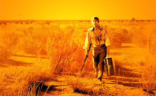 Wake in Fright, by filmmaker Ted Kotcheff (First Blood), premiered at Cannes in 1971 and was lost for decades, until a copy was found in a box marked for destruction in a Pittsburgh warehouse. The restored film is now opening at the Edina Cinema.
