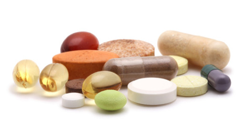 When it comes to dietary supplements, consumers are buying blind Dietary supplements do not require FDA approval before they are sold to consumers, and only regulated after being placed on shelves.