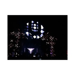 Tiesto killed it! #ultra15