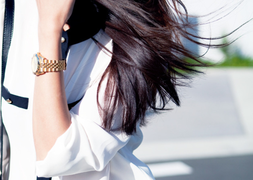 luxury-andfashion:  Check out my Favorite Shop! :)