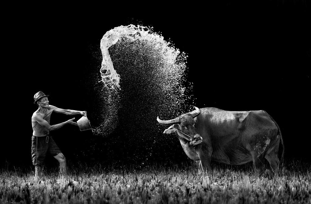 © Ario Wibisono, 2010, 'Joyful' / Indonesia You can find Ario Wibisone on 500px.