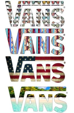 VANS on We Heart It. http://weheartit.com/entry/54192505/via/carobartel