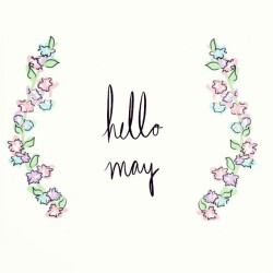 sofewdo:  #may #hi #imhungry