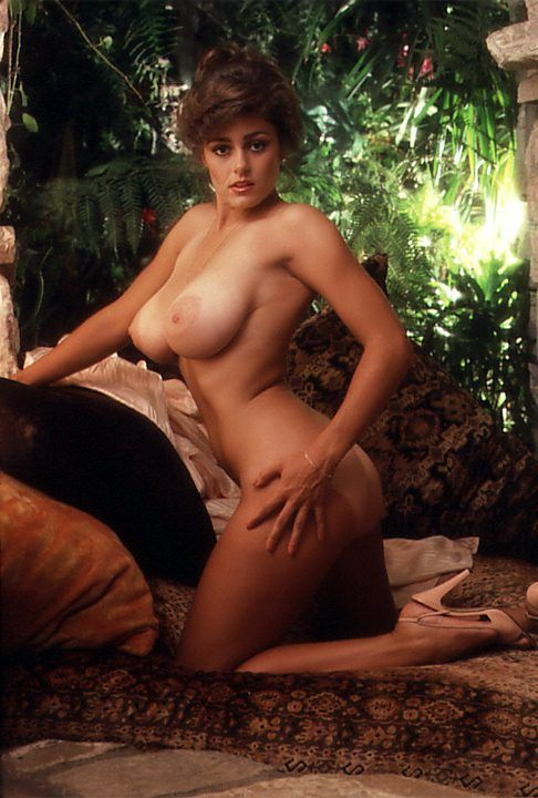 classicnudes: