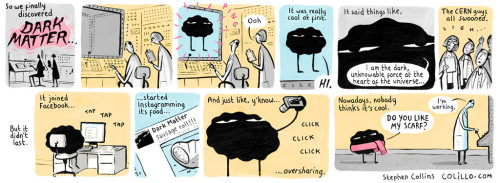 The Stephen Collins cartoon… slightly delayed this week but better late than never! And don't forget, there's still time to enter our Beard competition, which closes on May 9th. Click here for more information!