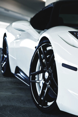 drugera:  Ferrari 458 italia | Source |