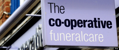 "Co-op Funeral Apprenticeships Now Available The country's first funeral apprentices are to be recruited, The Co-operative Group has announced. The company, which is taking on 800 new apprentices this year, said it will offer nationally recognised qualifications within the funeral industry. An apprentice funeral director would have a starting salary of £18,500 HuffPost UK can reveal. So what makes a good funeral director? ""It's more about personal qualities rather than age,"" a Co-op spokesperson told us. ""Things like emotional maturity, empathy and compassion and a real ability to want to help and support others are key qualities for working in the funeral industry."" The new apprenticeship will be made available to all Co-operative Funeralcare new recruits and is being launched in the run-up to National Apprenticeship Week. Group chief executive Peter Marks said: ""Over the last two years we have succeeded in providing high quality, industry-focused apprenticeships to more than 1,200 young people and I believe the future of our business is now even more solid as a result. ""Sadly, we still have a situation whereby far too many young people are out of work in the UK and we believe that businesses have a real responsibility to provide new long term career opportunities so that young talent is supported, motivated and nurtured."" Apprentices will gain a QCF Level 2 and a QCF Level 3 in Funeral Operations and Services (formerly known as NVQ).  Good news if you live in the UK and fancy a career in the funeral industry!"