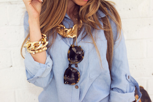 Tumblr on We Heart It. http://weheartit.com/entry/53406669/via/fashion_polish1