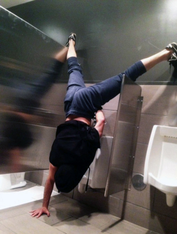 2018-12-30 19:25:48 - wow imagine its me instead of this urinal socksuckerlndn http://www.neofic.com
