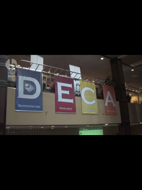 Check out this coverage of DECA Ontario's provincials from Hispanos en Canada! http://hispanosencanada.ca/v5/segments/1115-00071