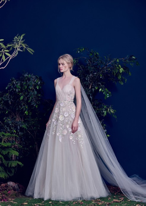 fashion couture haute couture hamda al fahim