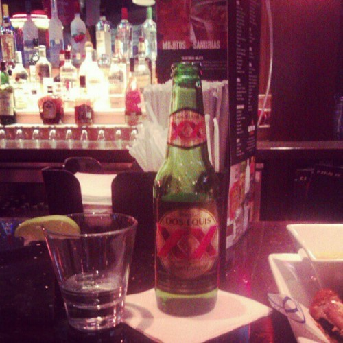 #drinks with the #sis #Arlington #Texas #thehighlands #swerve #me