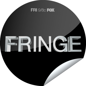 I just unlocked the Fringe Division Agent sticker on GetGlue                      50635 others have also unlocked the Fringe Division Agent sticker on GetGlue.com                  You've joined the task force! That's 5 check-ins/visits to Fringe. Share this one proudly. It's from our friends at FOX.