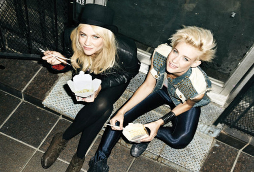 txnk:  NERVO!  not great djs, but pretty and i like their style!
