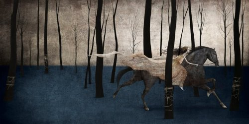 dreams-in-my-sky:  Gabriel Pacheco