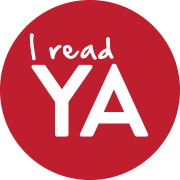 "authormelissadelacruz:  Who out there is supporting ""I read YA week""? Tell us what you're reading right now!  Because we read YA"