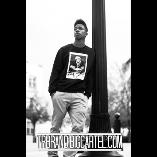 Cold blooded …… Only available at trbrand.bigcartel.com                    #trulyrighteous #unique #hype #girl #couture  #cute #beautiful #miami #pretty #followme #love #florida #blackandwhite #awesome #beach #igdaily #nofilter #fun #cool #instagood #summer #100likes #20likes #lovely #tweetgram #igers #iphonesia #trbrand #wavy #share