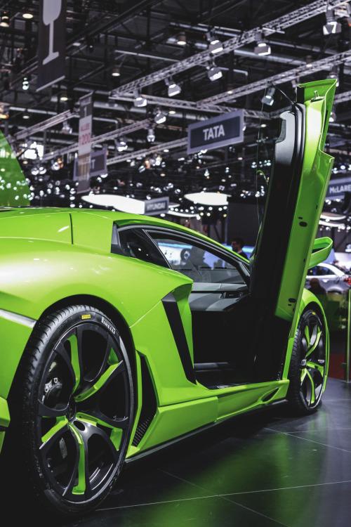 modernvision fta motivationsforlife vividessentials watsf cars post thelavishsociety