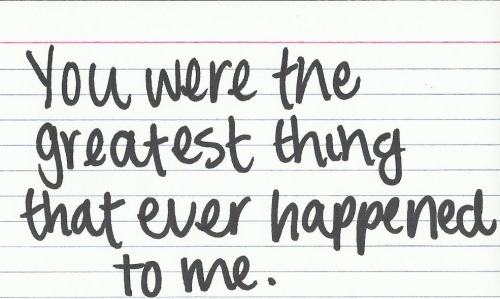 index—cards:  - Mayday Parade