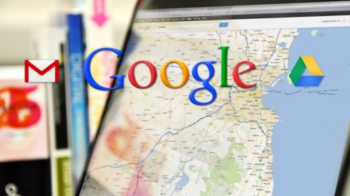 (via 19 Handy Google Tricks That You Weren't Aware Of)
