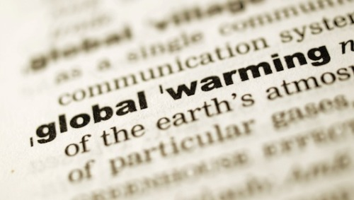 mothernaturenetwork:  Is 'global warming' the right term to use? Why some think global warming is in need of rebranding.