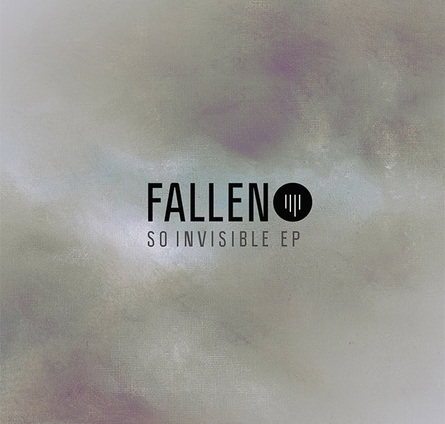 "OUT NOW: Fallen - So Invisible EP [HWT001] Buy: https://itunes.apple.com/au/album/so-invisible-single/id641311602  ""Fallen is inspired by the mysterious ever-changing nature of the sky, the falling rain, the waterfall that cries forever and the mists that complete the cycle. From a family of modern electronic music pioneers, Fallen offers a sound that is rooted in the present and past combining soul sensibilities with intense yet tasteful production. At 28 years of age continuing to tour the world as a drummer is the only thing that ever stops Fallen from adding to an already impressive collection of unreleased music"""
