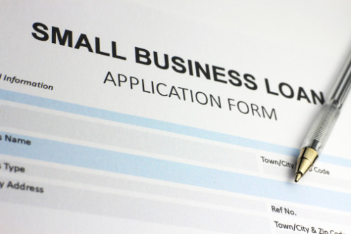 Setting up Your Company to Obtain a Small Business Loan